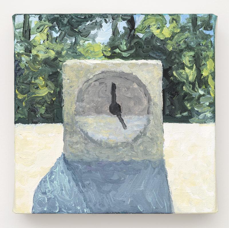 CD121-SolsticeClock-Summer-det-13-web.jpg