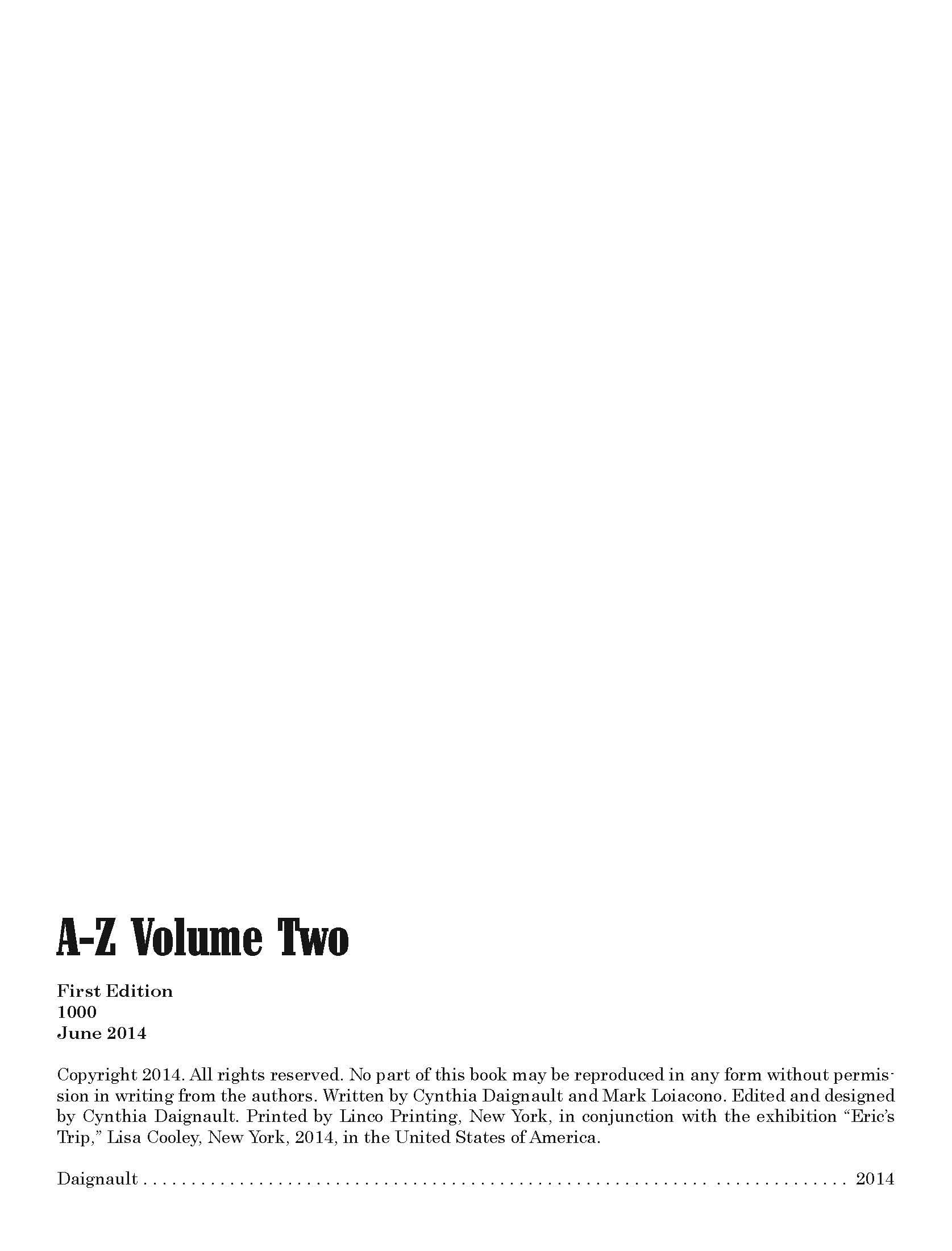 AZ_Vol2_2014_Page_02.jpg