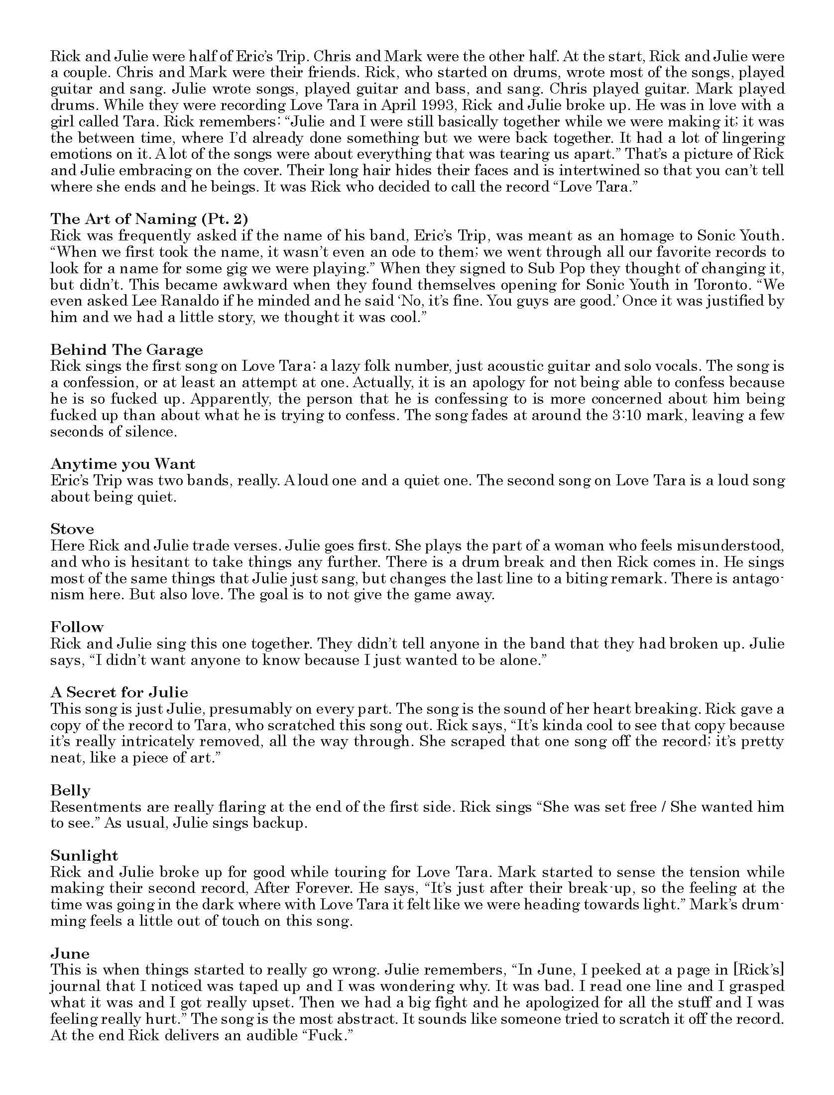 AZ_Vol2_2014_Page_06.jpg