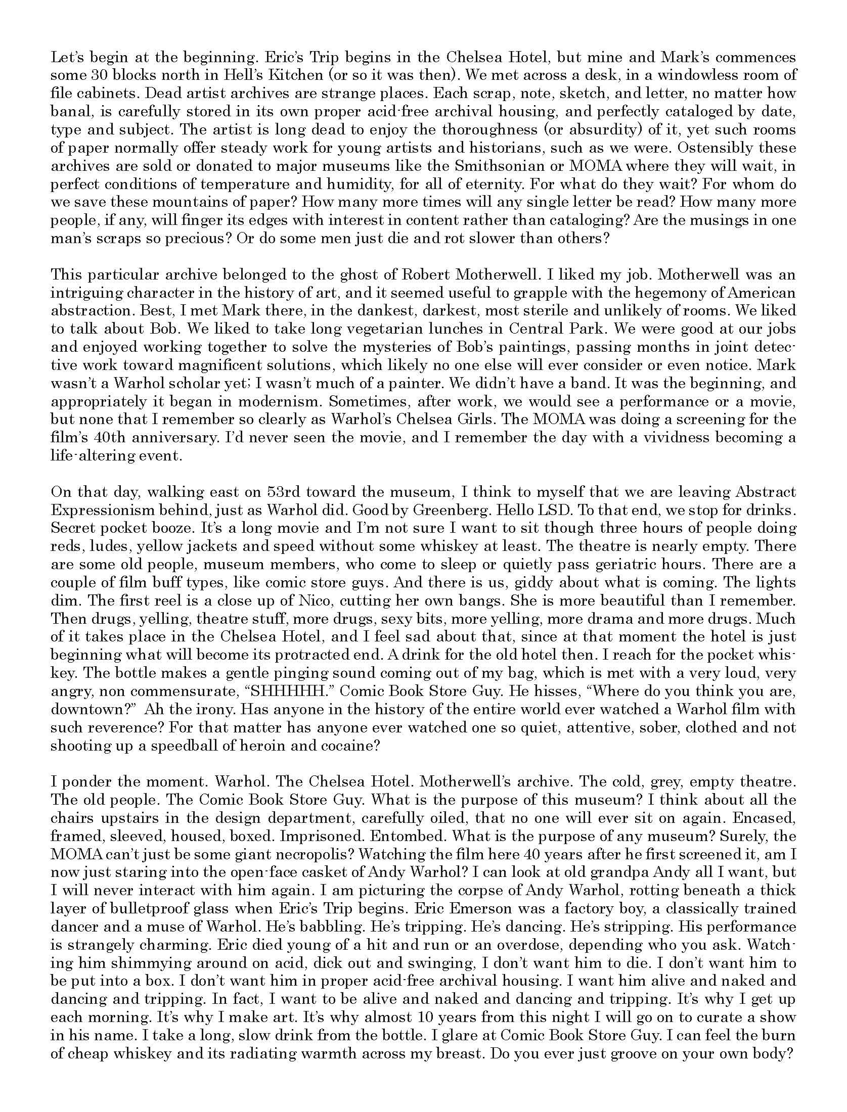 AZ_Vol2_2014_Page_11.jpg