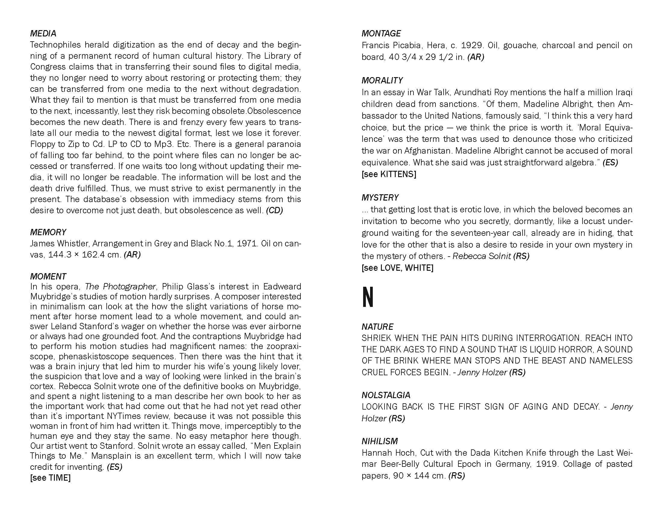 AZ_Page_11.jpg
