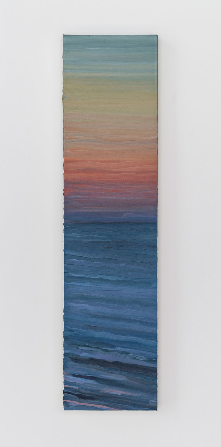 CD142-Impression-Sunset-detail-8.jpg