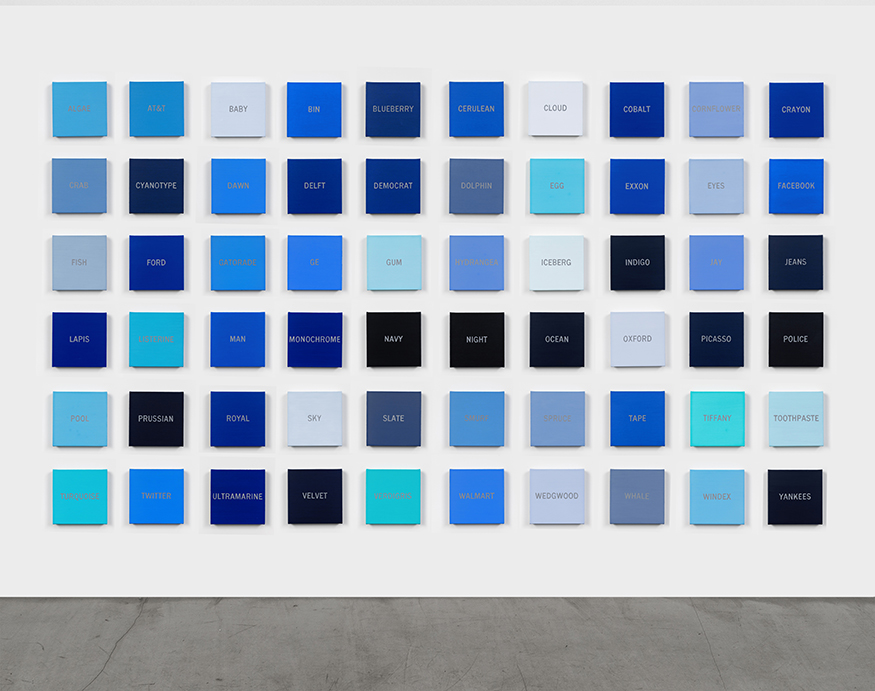 blue_small.jpg
