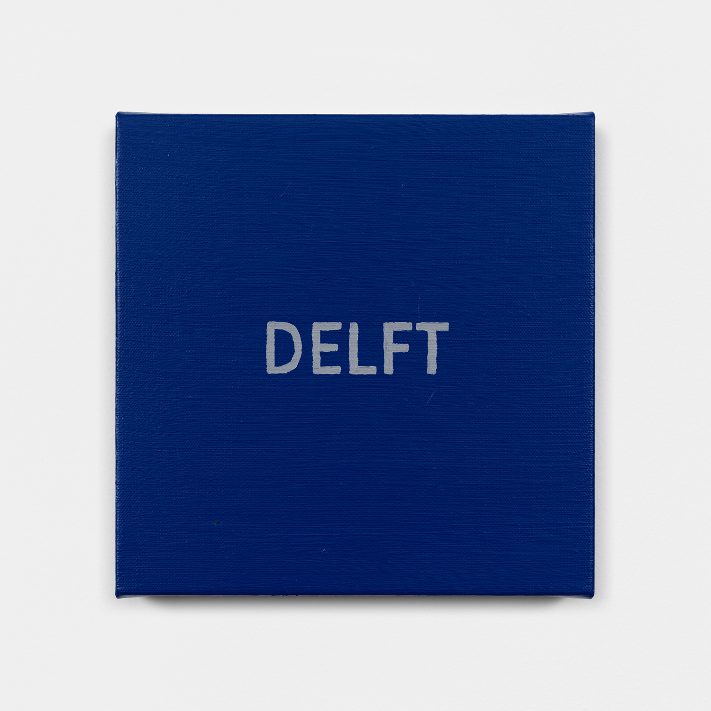 20180307-Daignault-184.jpg