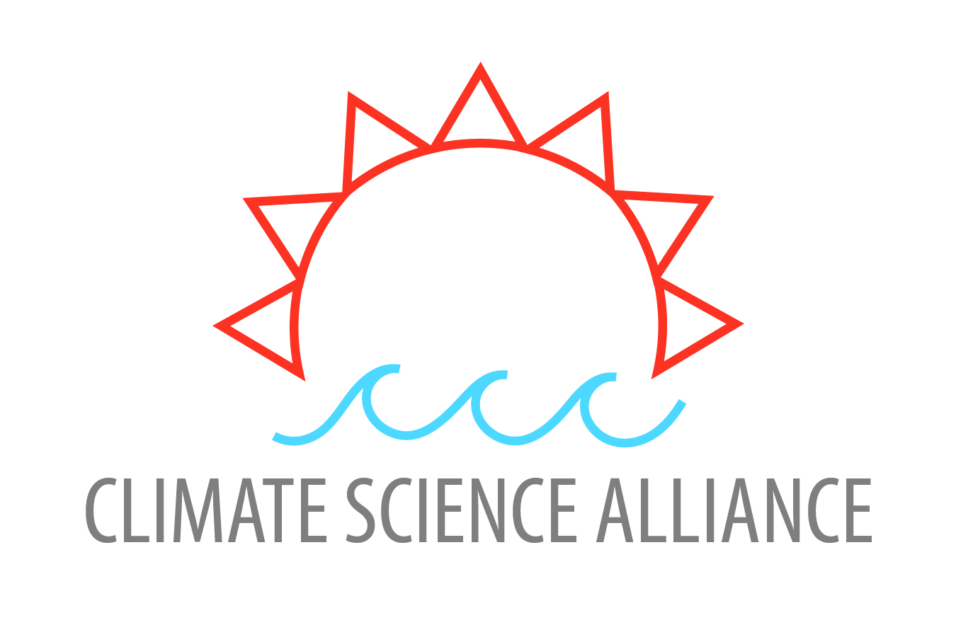 Climate Science Alliance logos Final-01_hi res copy.jpg