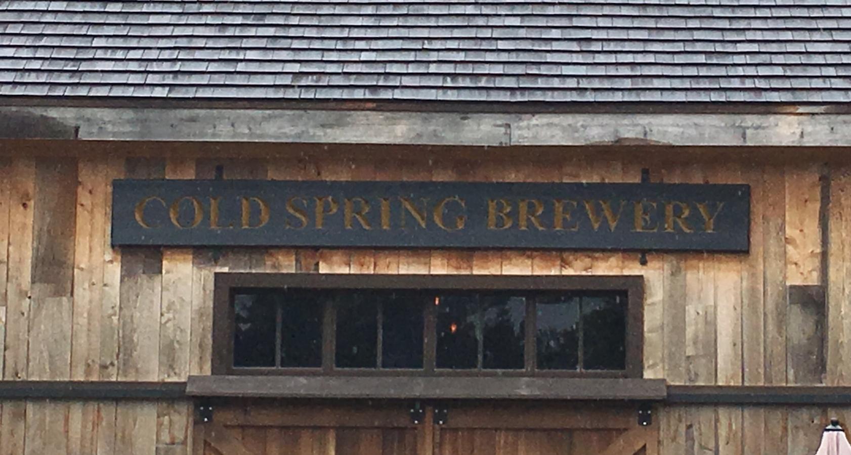 Cold Spring Sign.jpg