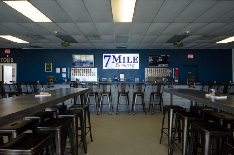 7 Mile Tasting Room.jpg