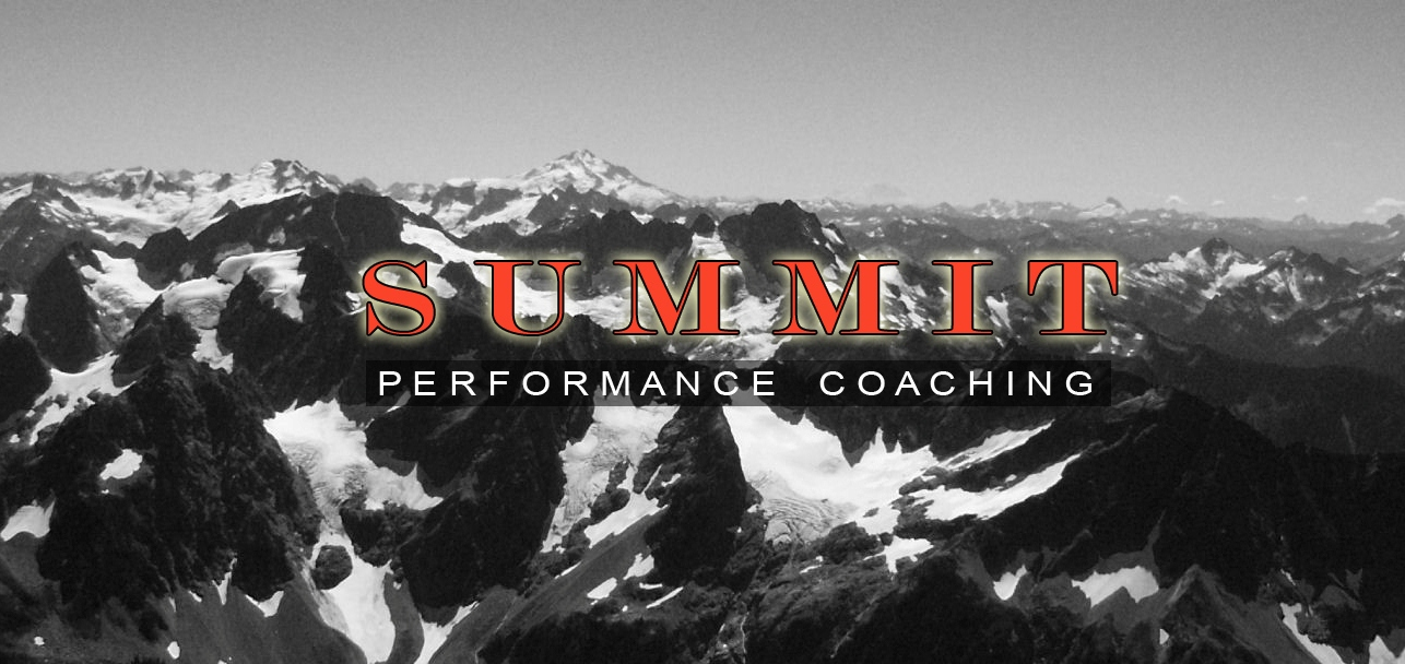 SummitCrop.jpg
