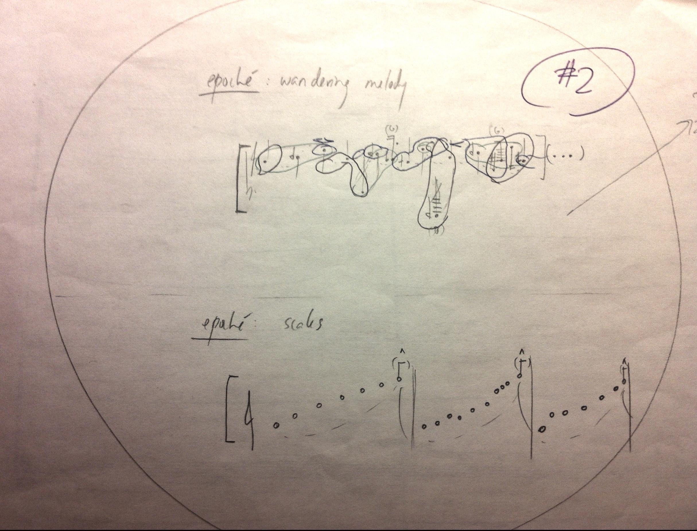 Wubbels Score Example 2.jpg