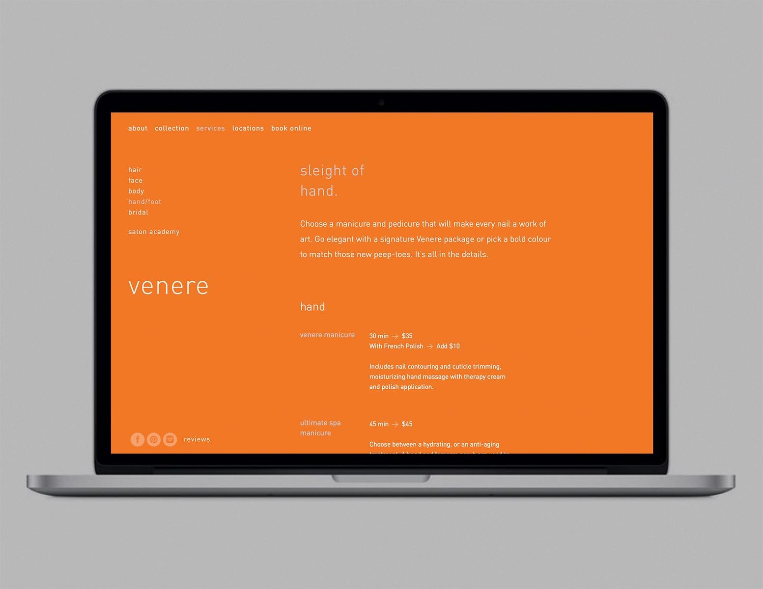 Venere_04.jpg