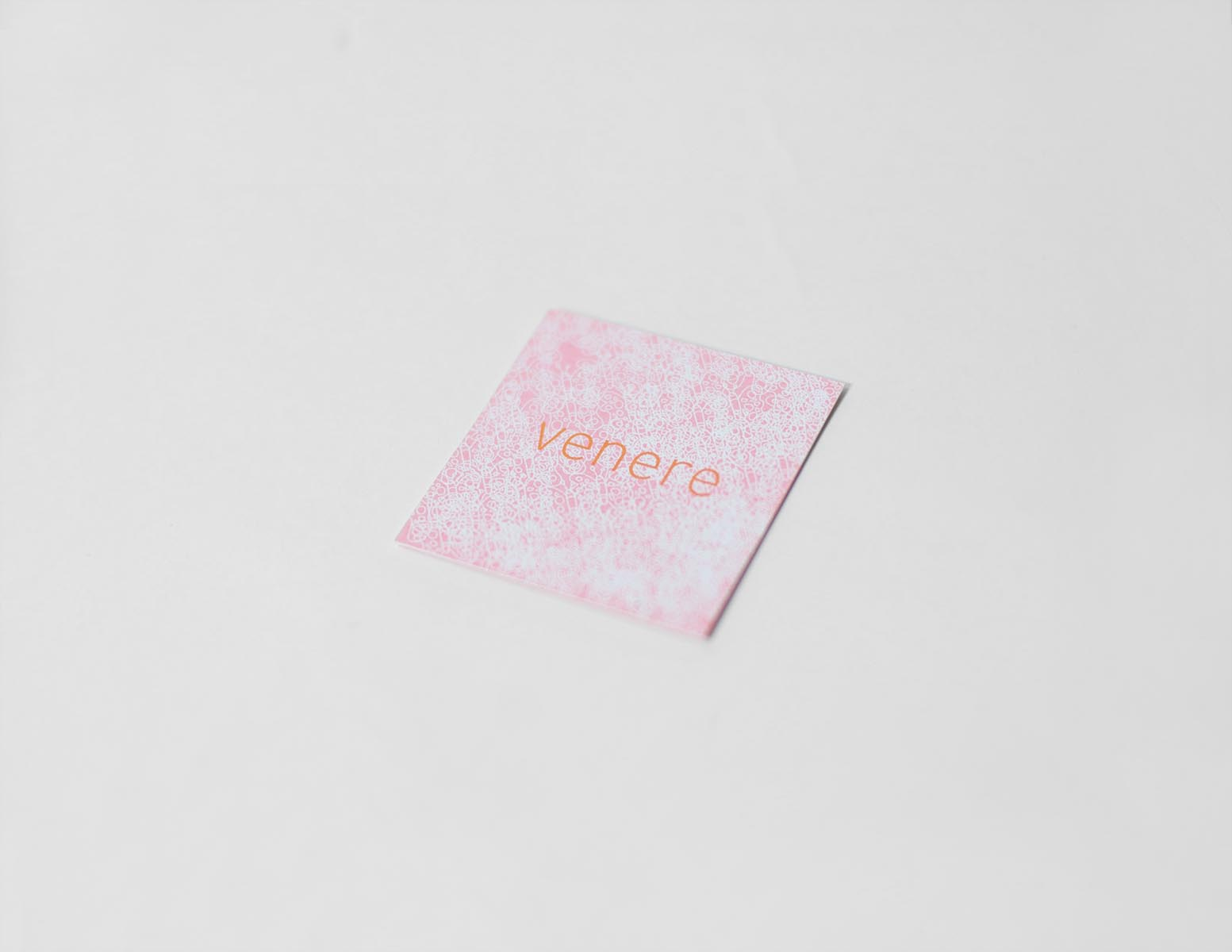 Venere_06.jpg