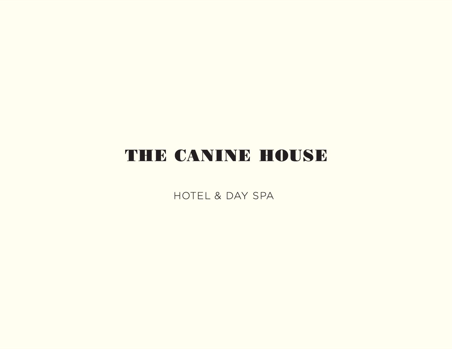 The_Canine_House_02.jpg