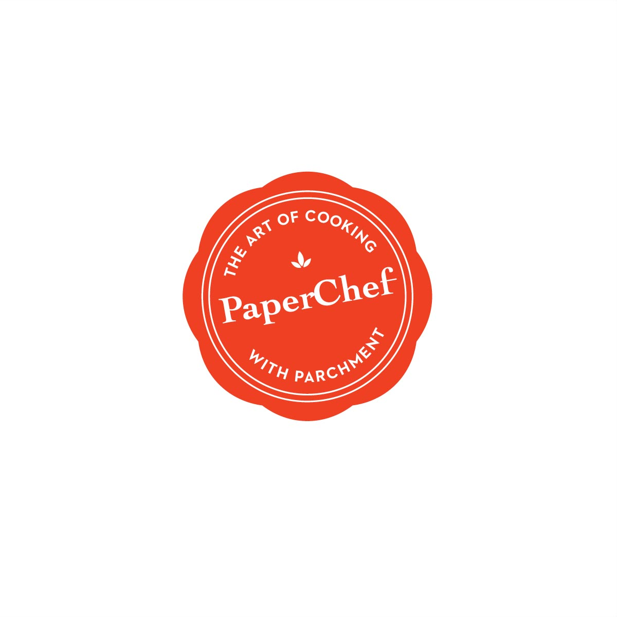PaperChef_01.jpg