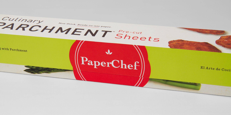 PaperChef_18.jpg