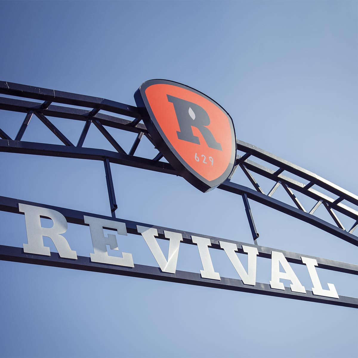Revival_14.jpg