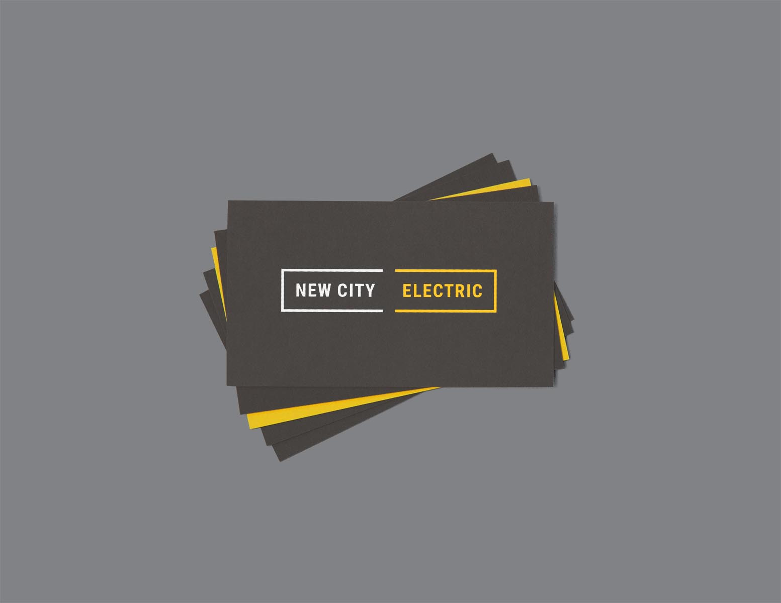New_City_Electric_02.jpg