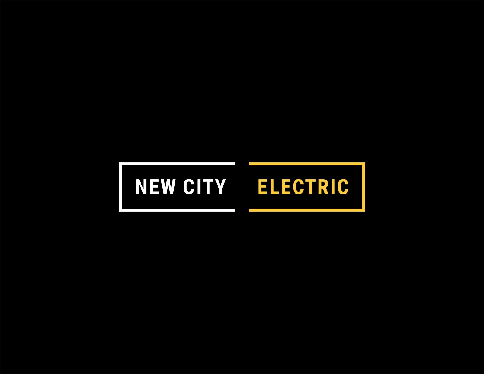 New_City_Electric_01.jpg