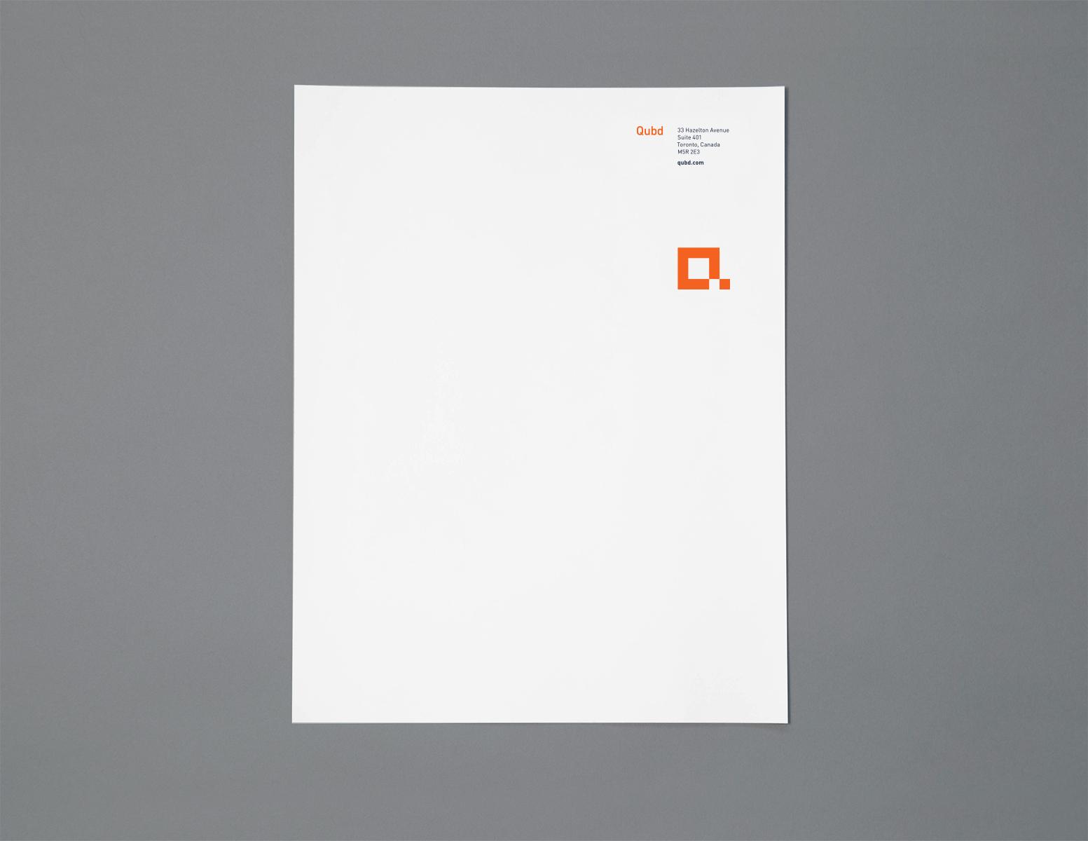 Qubd_05.jpg