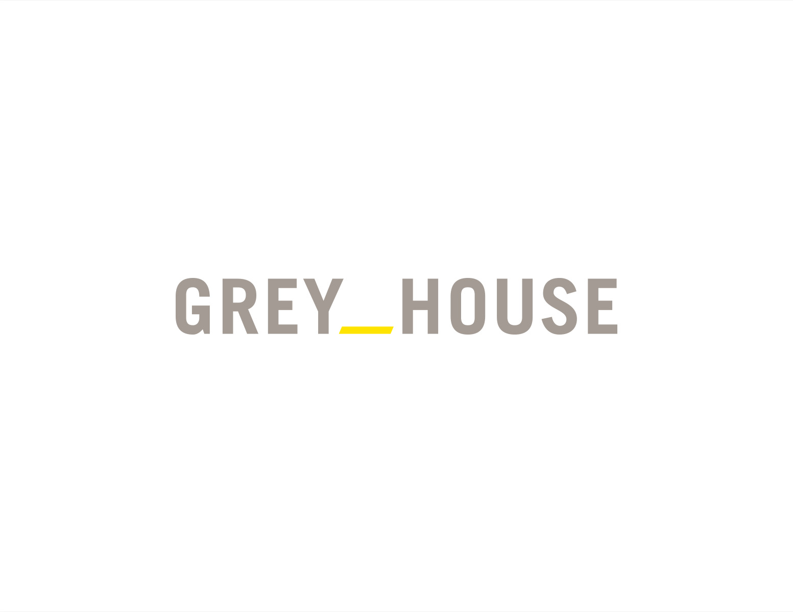 Grey_House_01.jpg