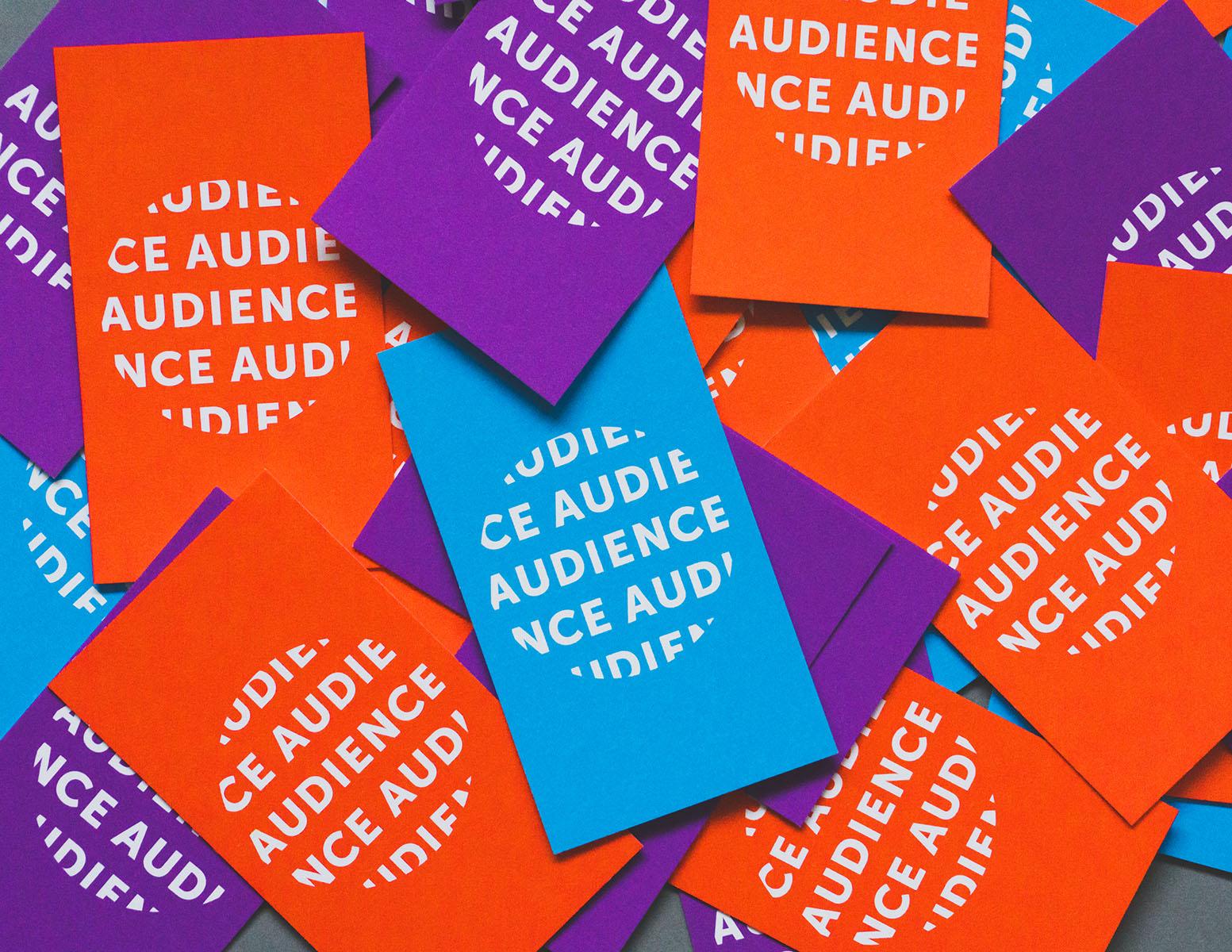 Audience_02.jpg