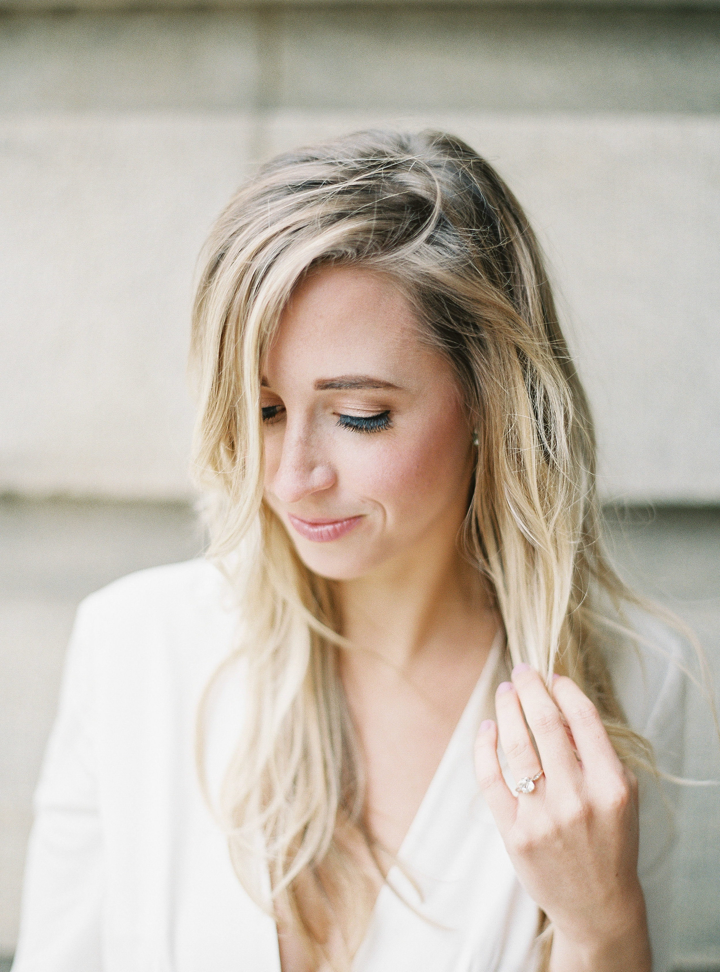 Jake + Heather Photography