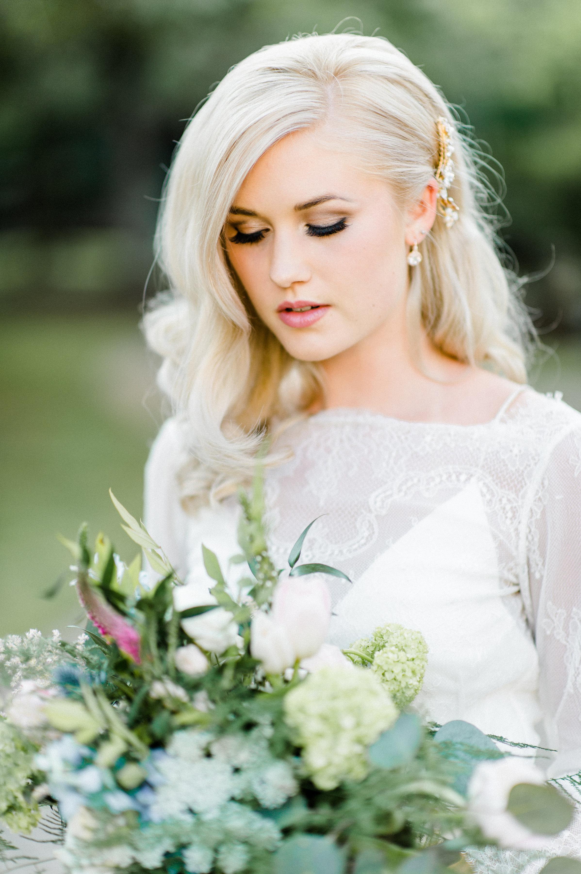 CarolineLimaPhotography_TheSutherland_Editorial_2016_241.jpg
