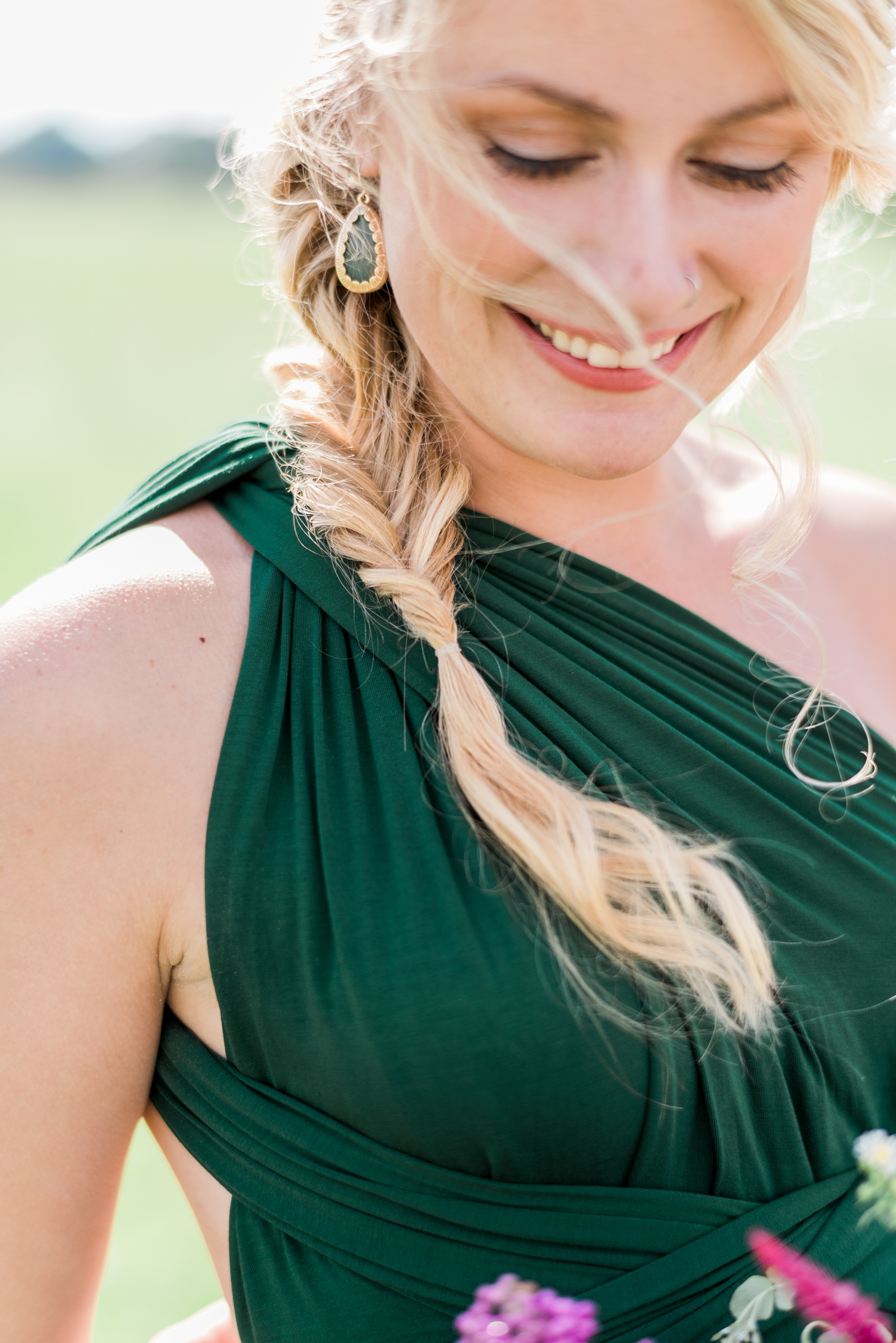 Samantha Ray Favorites-0062.jpg