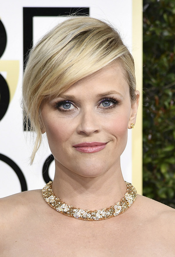 reese-witherspoon-golden-globes-2017.jpg