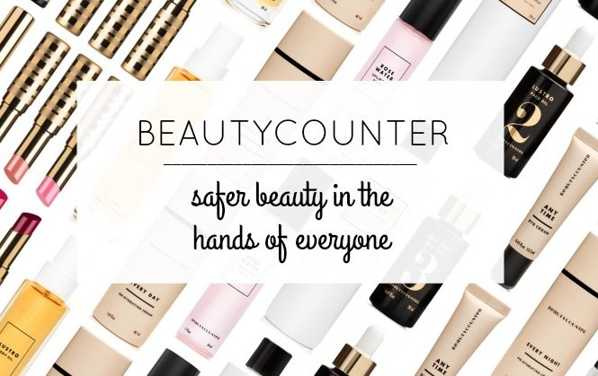 Beautycounter-safer-beauty-healthy-beauty-740-665x419.jpg