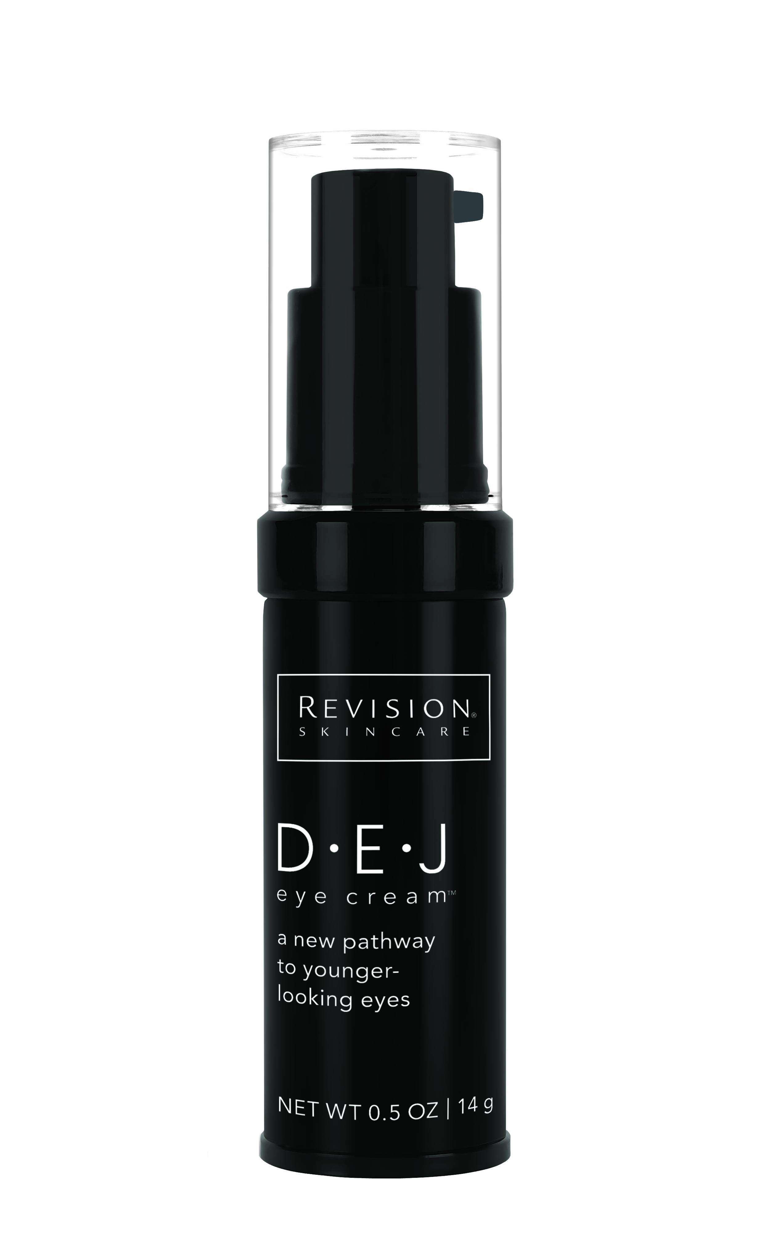 D.E.J. Face Cream