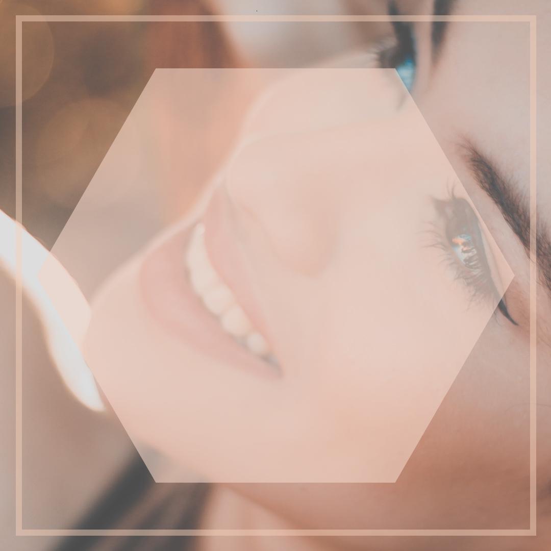Lip Enhancement -