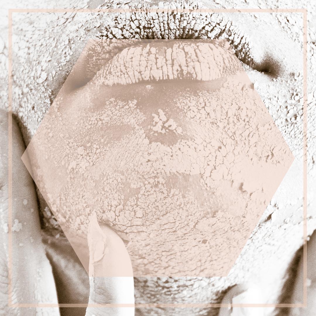 Chemical Peels -