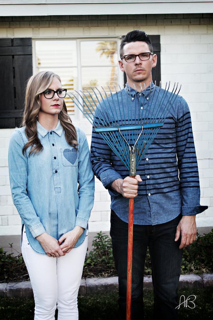 Maryal and Chris (65).jpg