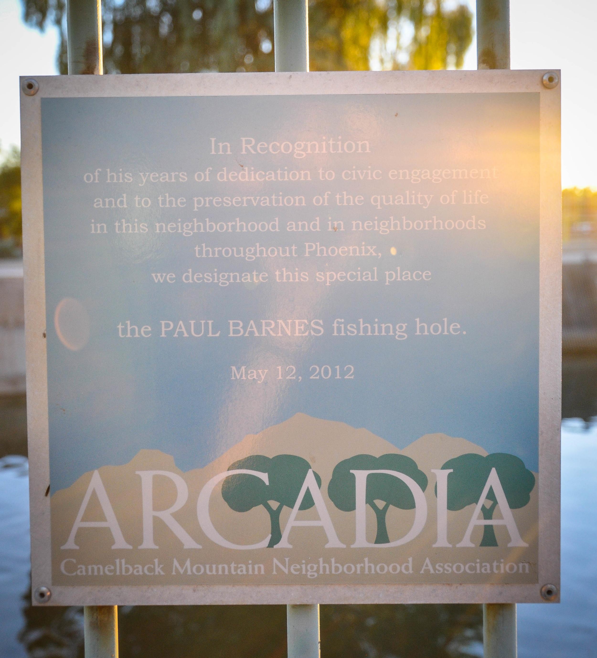 ArcadiaPhoenixArizona-23.jpg