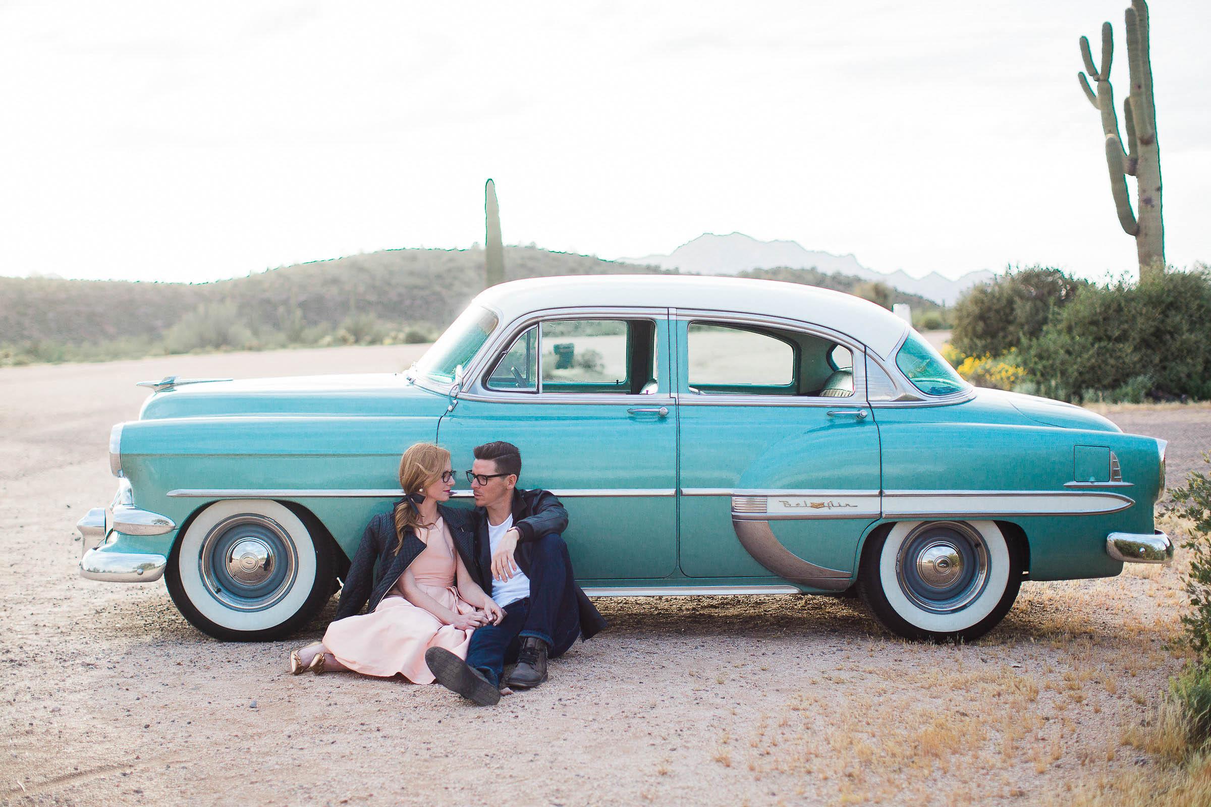 EngagementPhoto