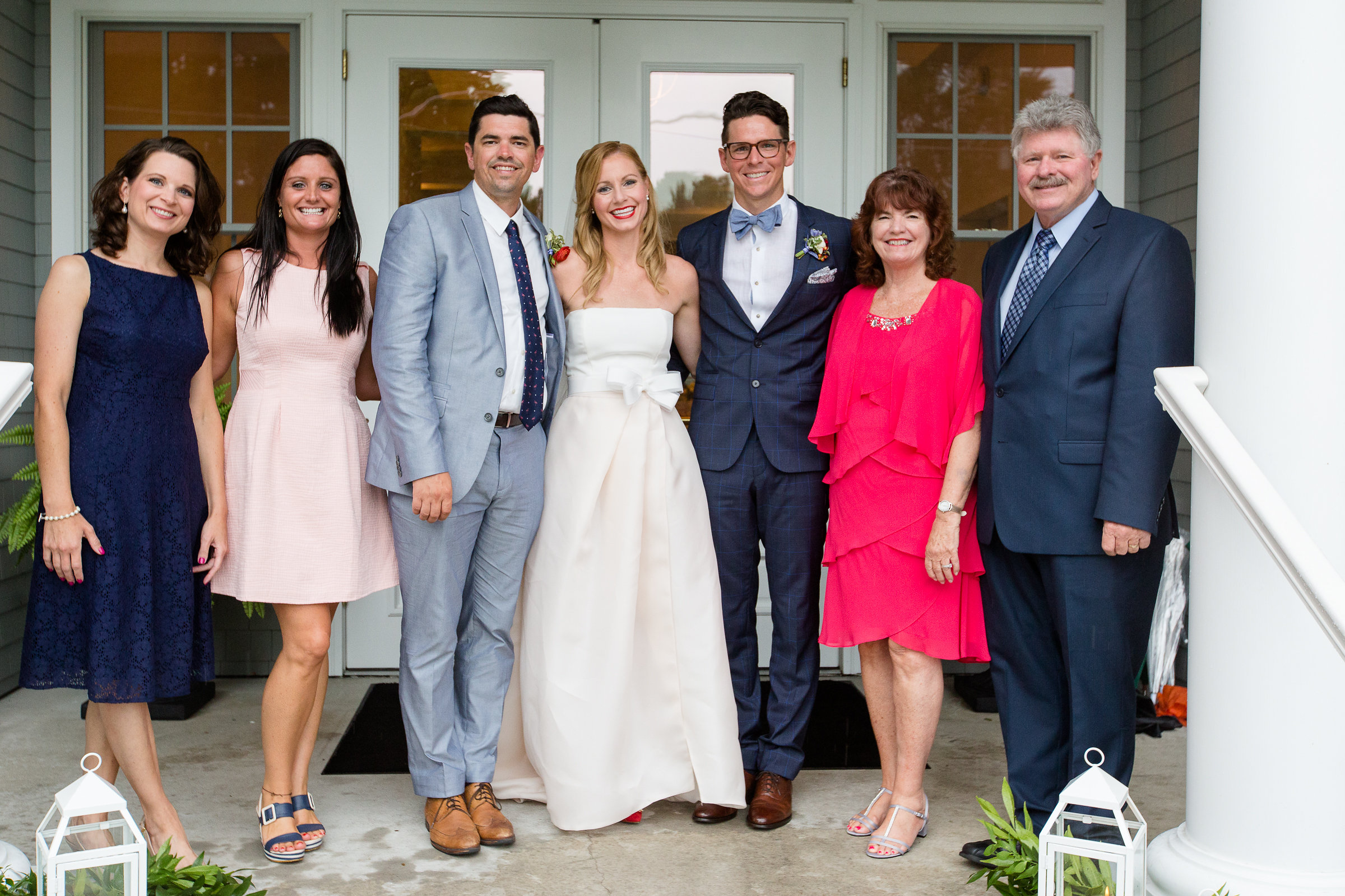 CarterWeddingFamilyASP©-26.jpg