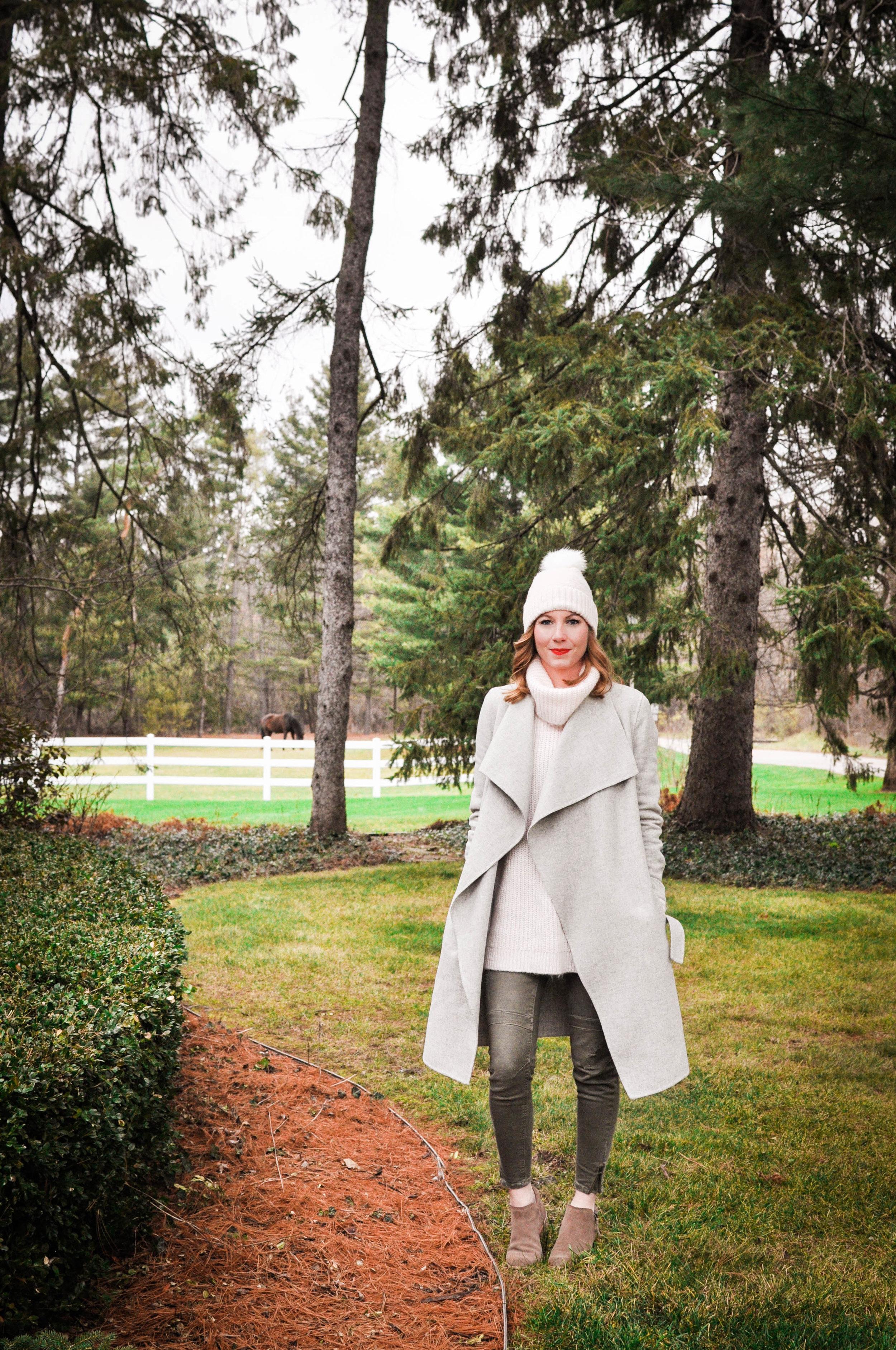 Winter-Fashion-19.jpg