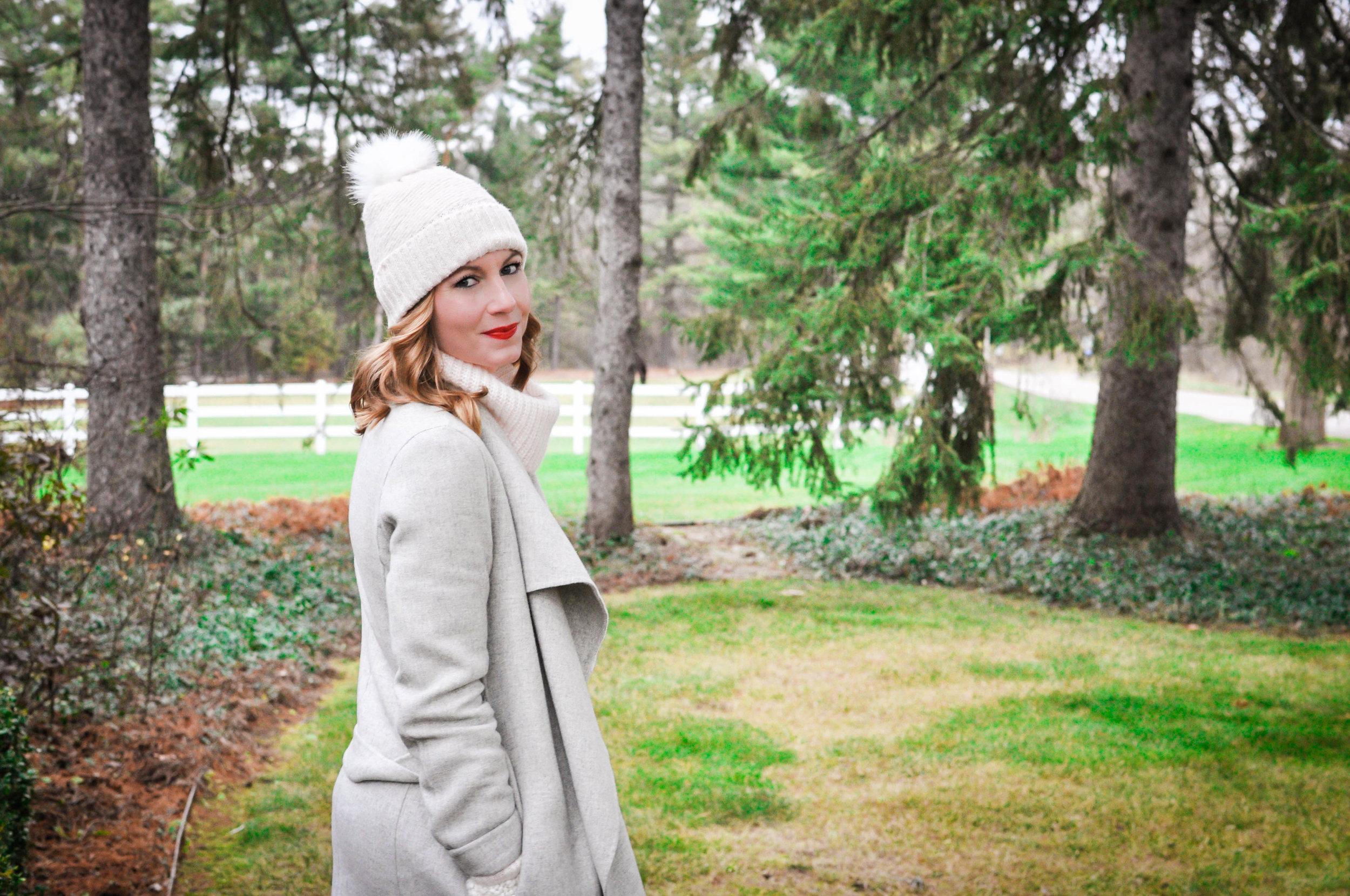 Winter-Fashion-42.jpg