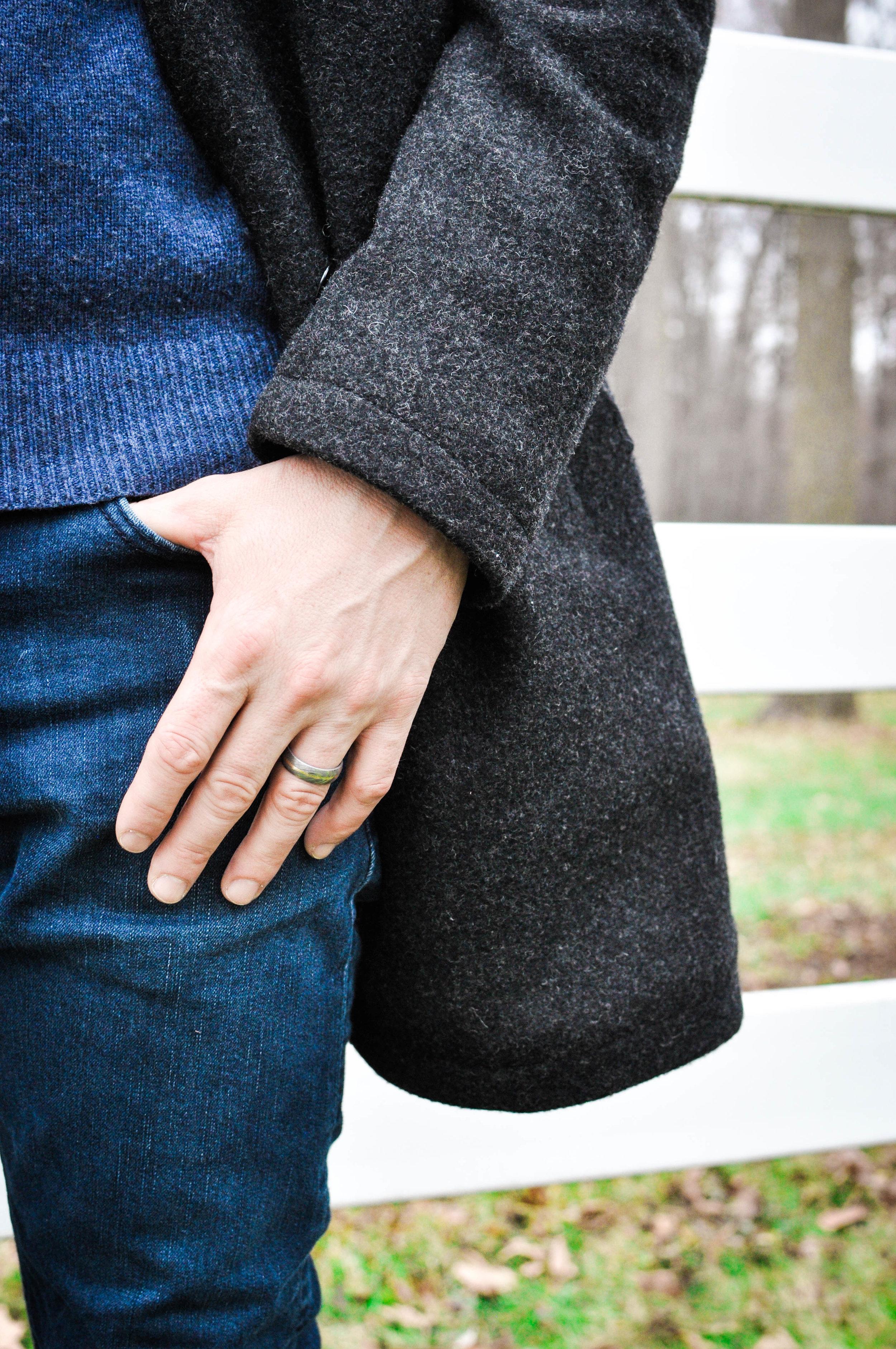 Winter-Fashion-10.jpg