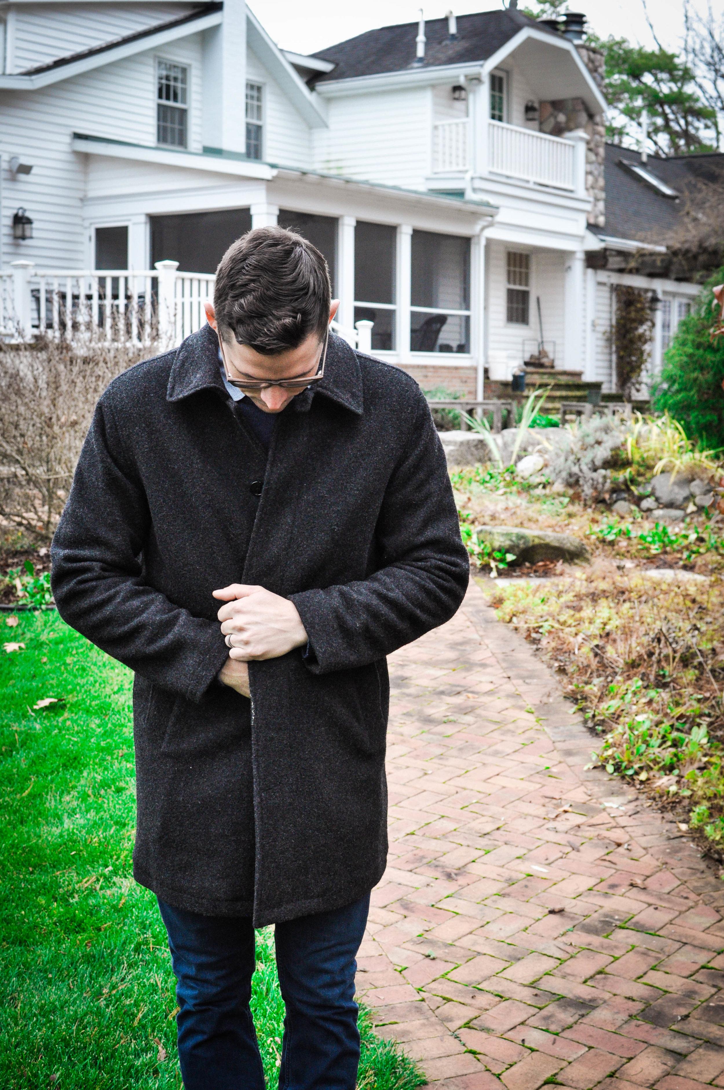 Winter-Fashion-31.jpg