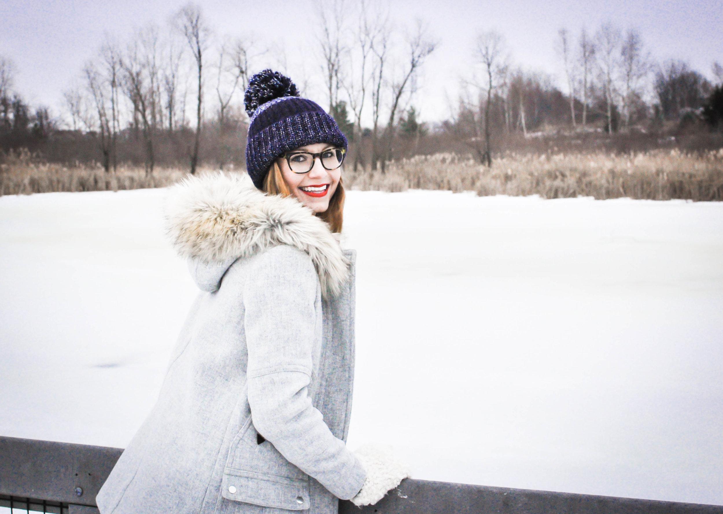 Jcrew-Chateau-Parka-in-snow.jpg
