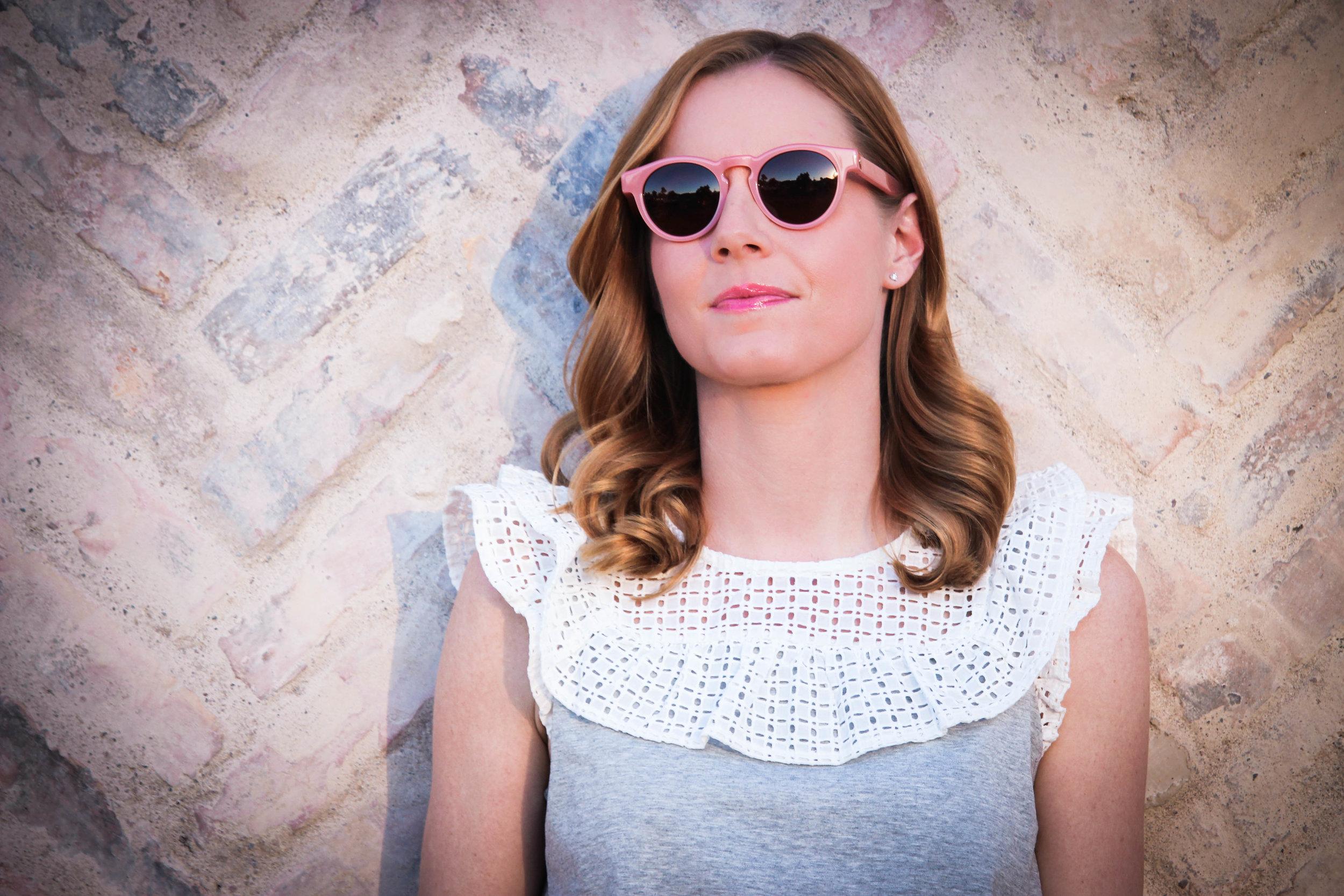 JCrew-Sunglasses.jpg