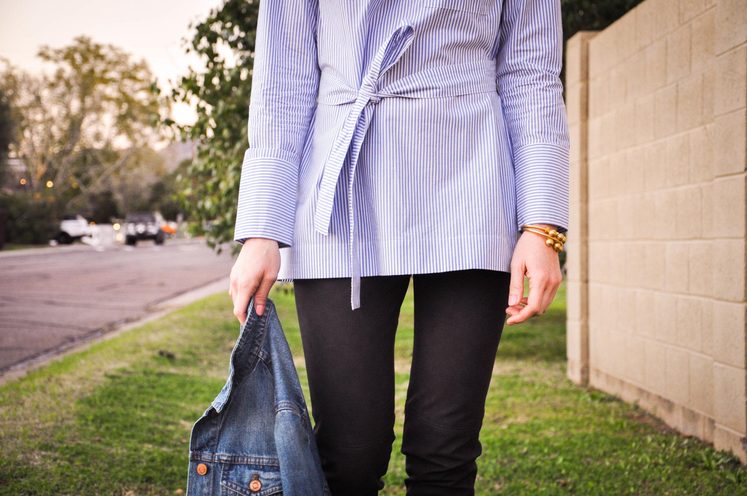 Faux-Leather-Leggings.jpg