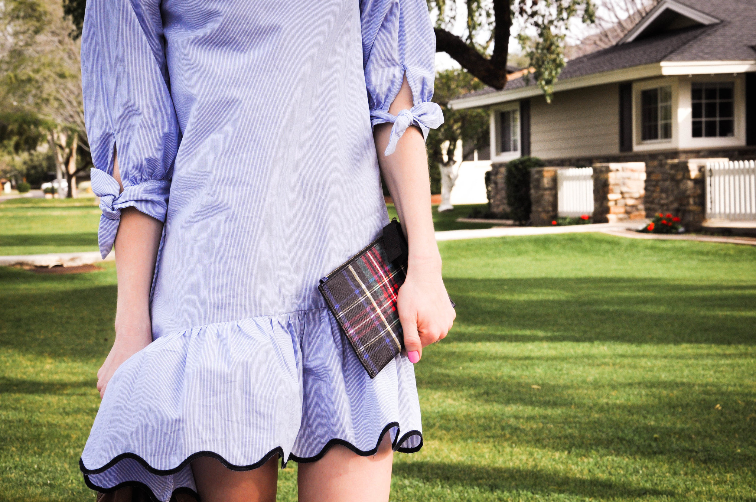 Blue-Dress-6.jpg