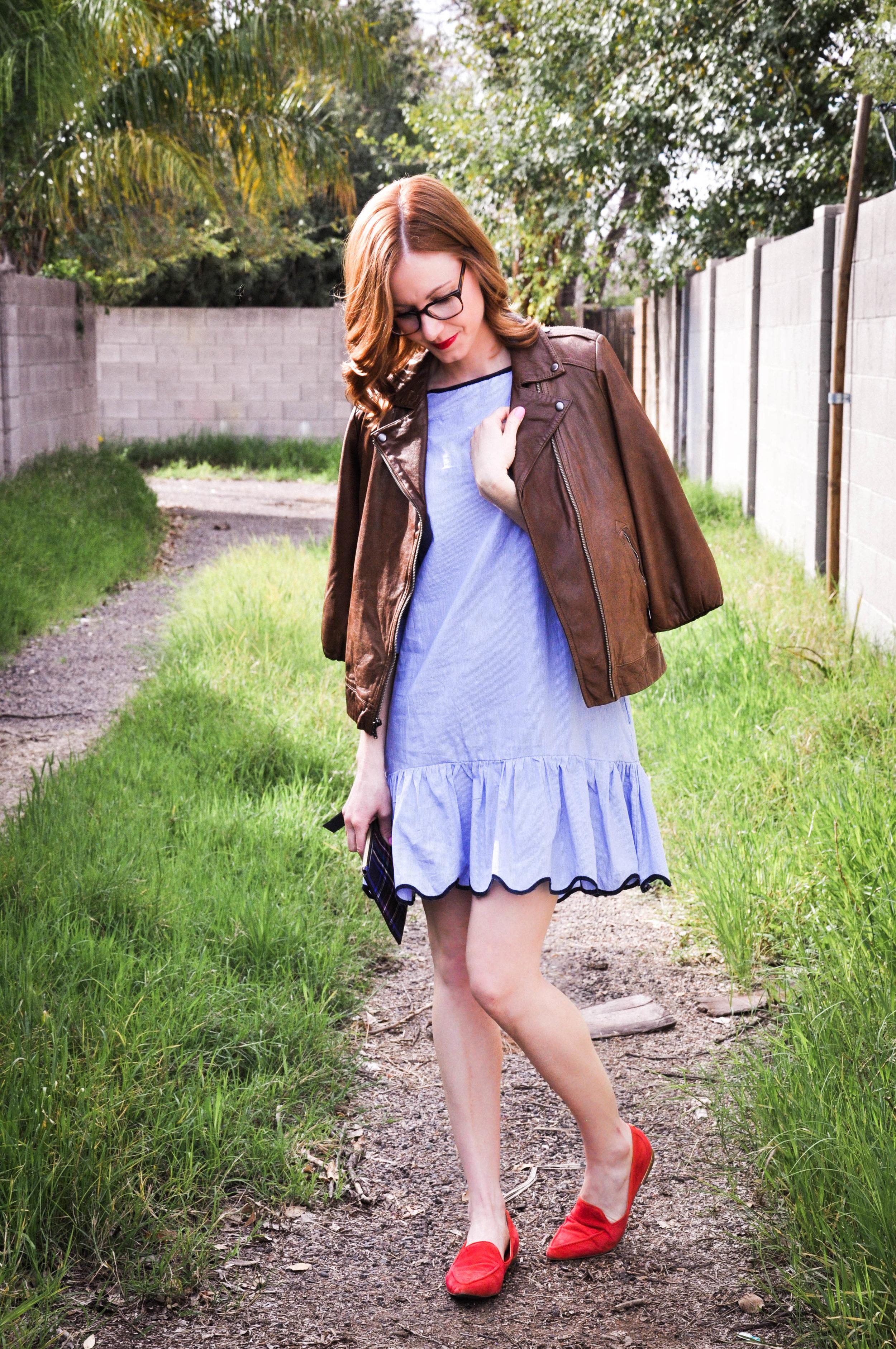 Blue-Dress-18.jpg