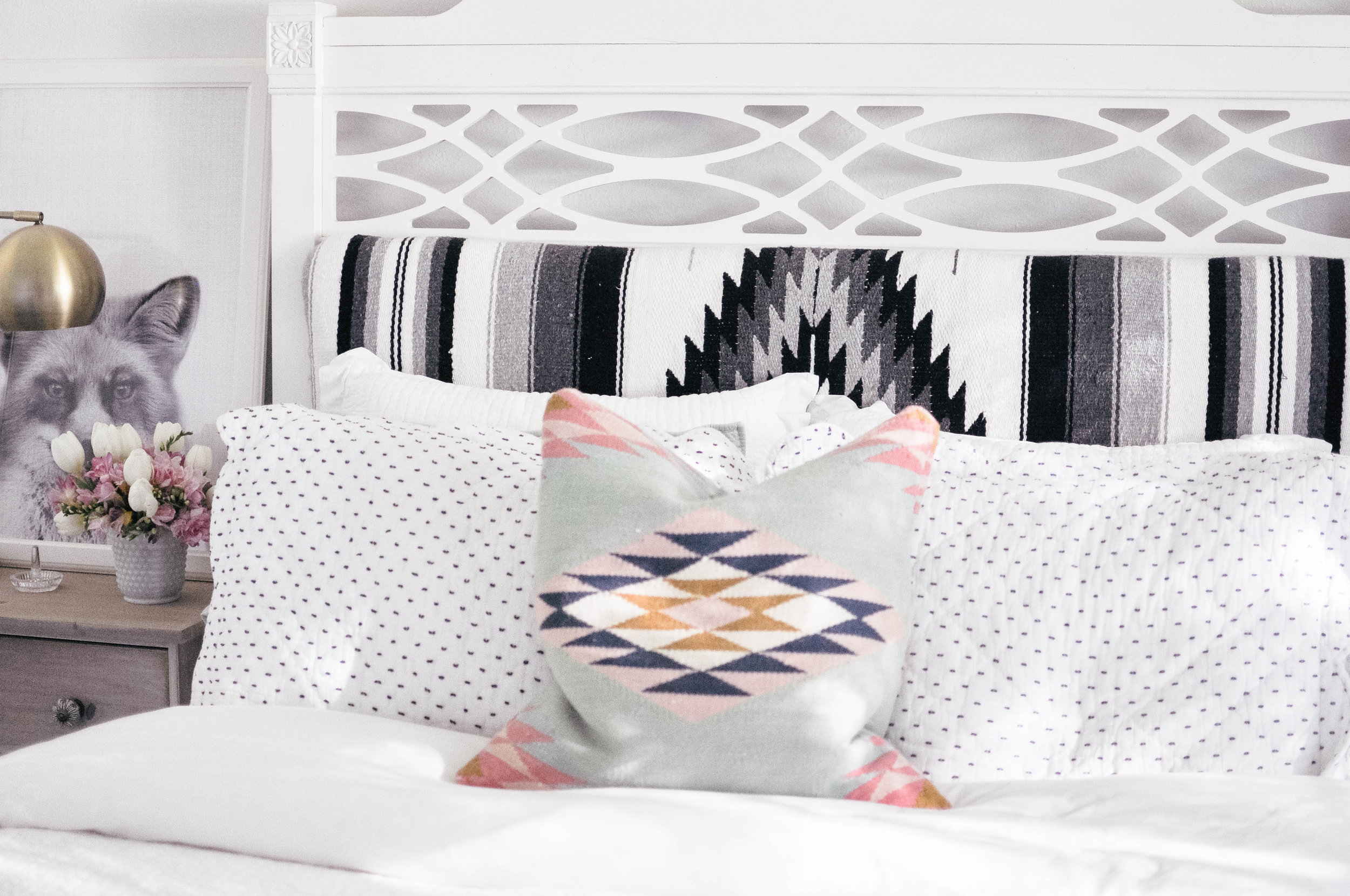 DIY-upholstered-headboard-room-decor.jpg