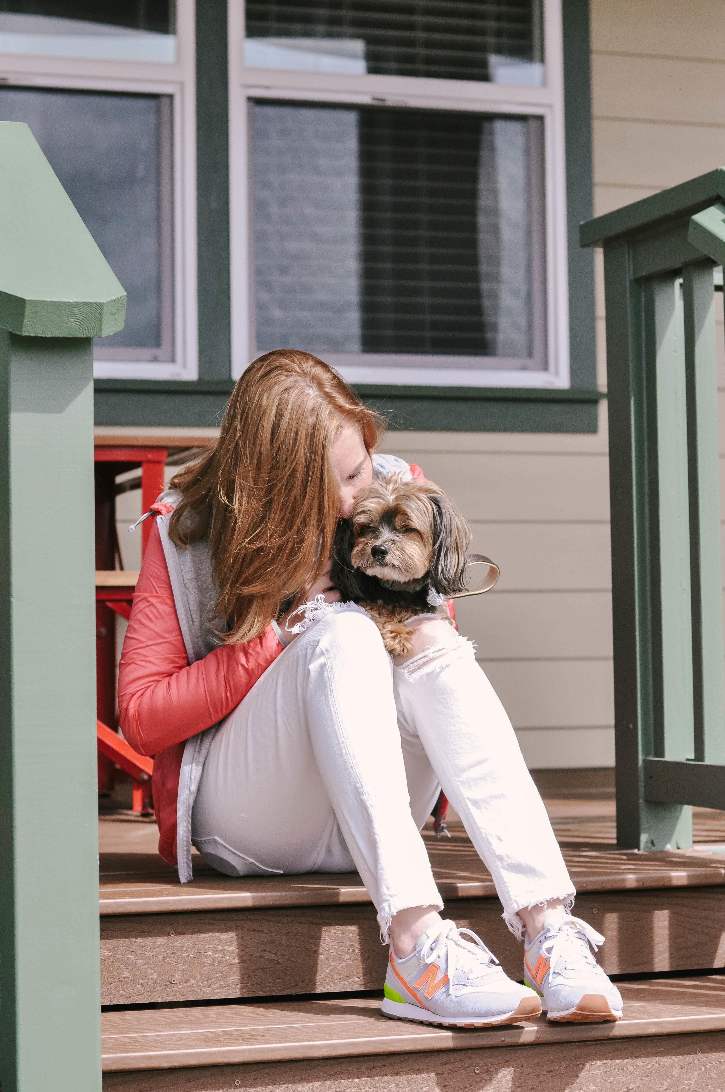 Pet-Friendly-Rental-37.jpg