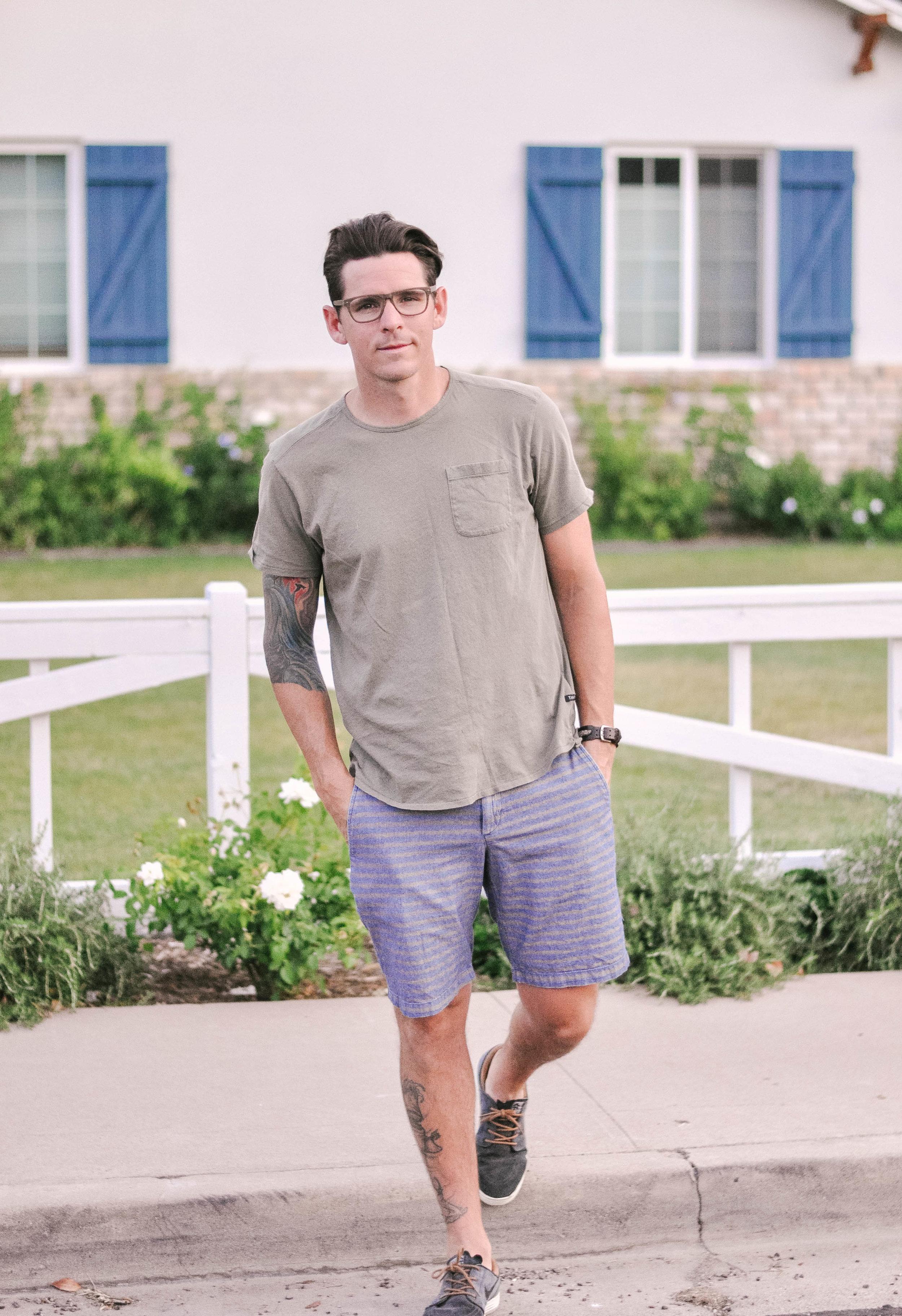 Mens-Gap-Shorts-2.jpg