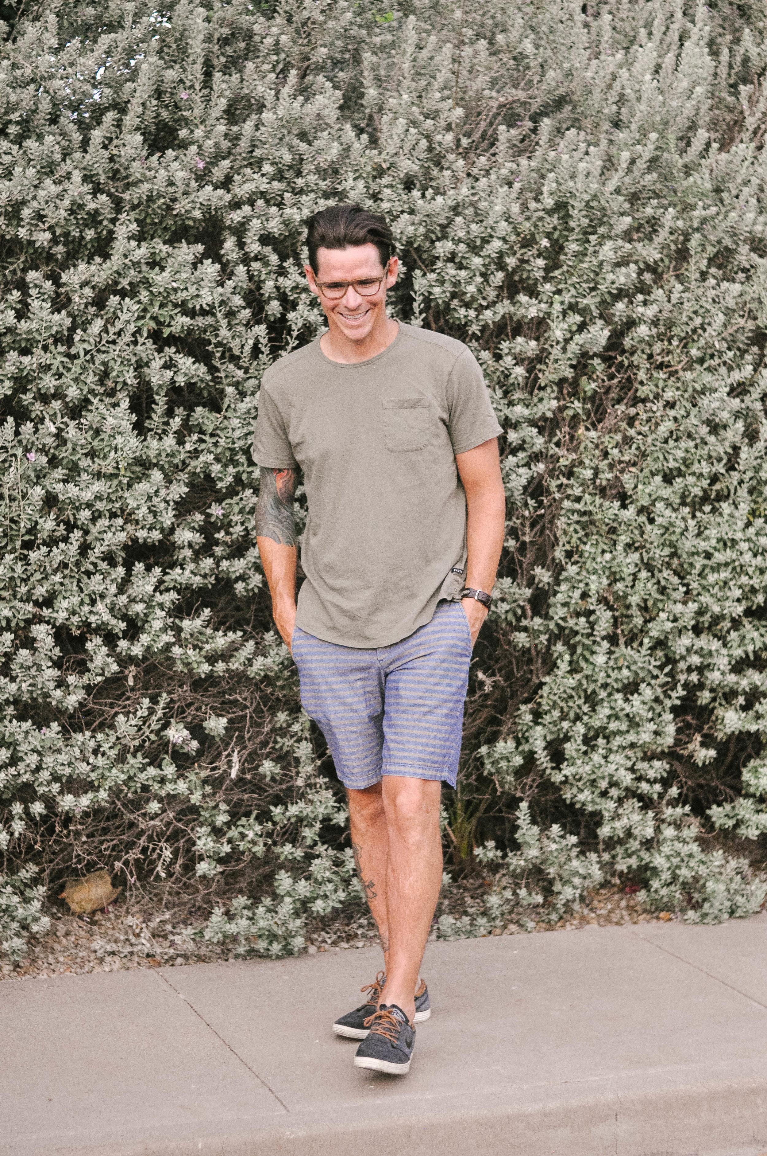 Mens-Gap-Shorts-7.jpg