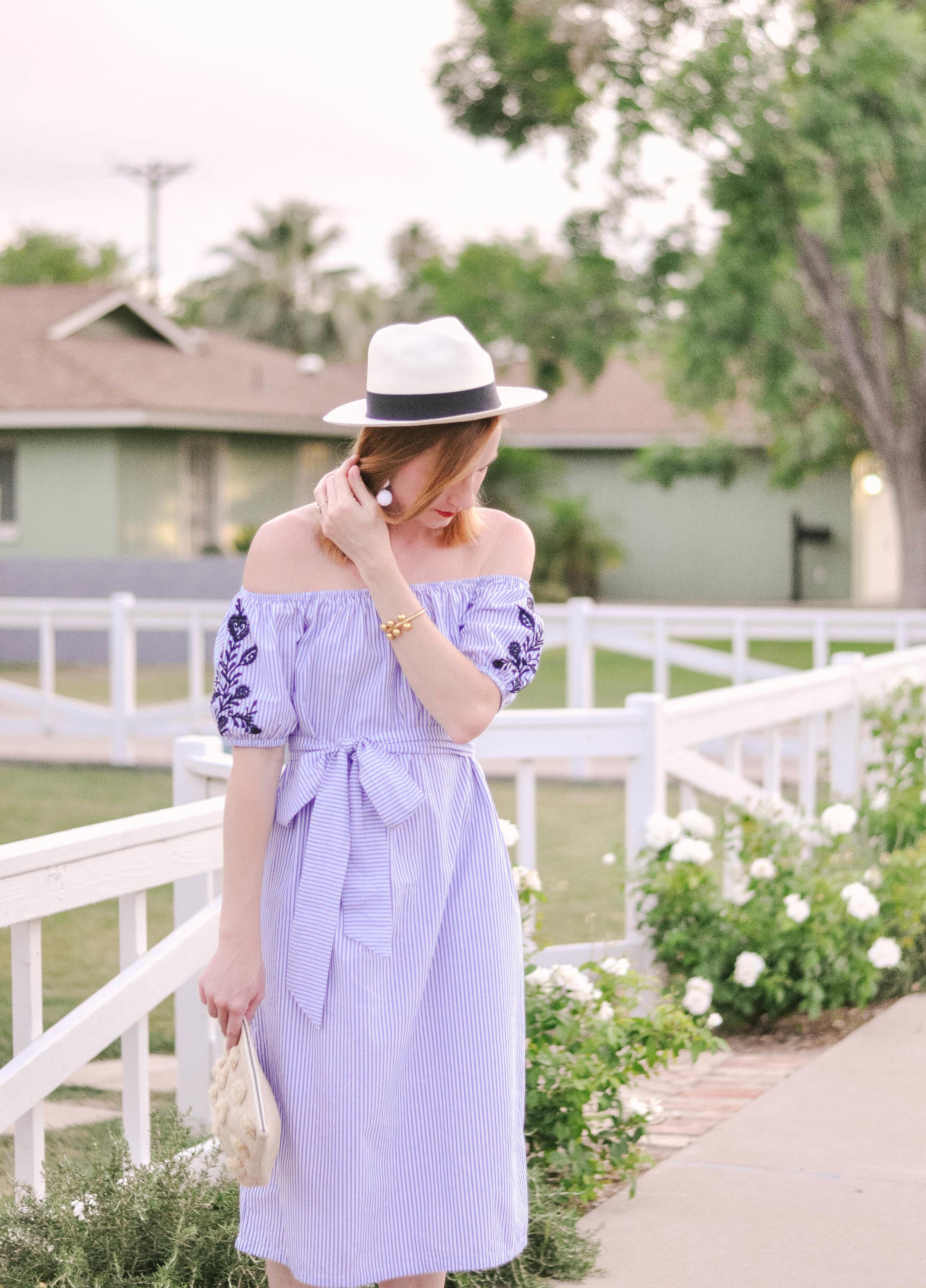 Who-What-Wear-Collection-Dress-6.jpg
